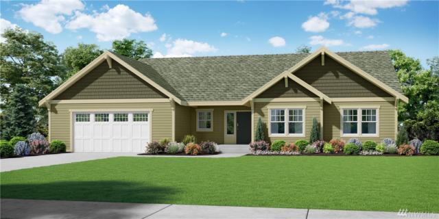 24030 Dolphin Lane, Mount Vernon, WA 98274 (#1476541) :: Alchemy Real Estate