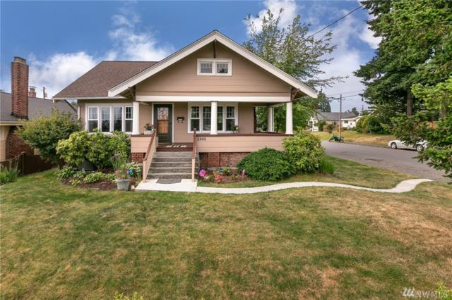 2802 16th St, Everett, WA 98201 (#1476544) :: Real Estate Solutions Group