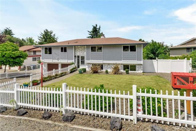 4412 Elwood Dr W, University Place, WA 98466 (#1476548) :: Record Real Estate