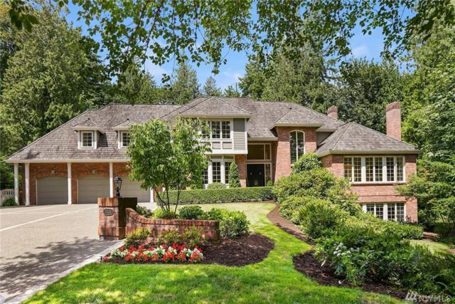 20334 NE 61st Ct, Redmond, WA 98053 (#1476561) :: Better Homes and Gardens Real Estate McKenzie Group