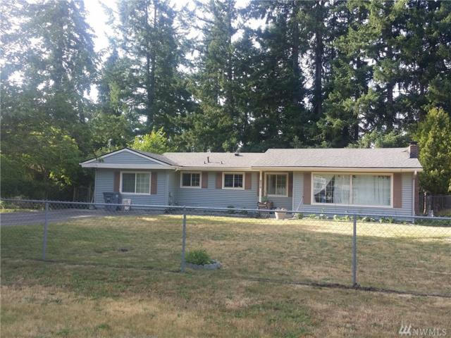 8319 Forest Ave SW, Lakewood, WA 98498 (#1476583) :: Better Properties Lacey