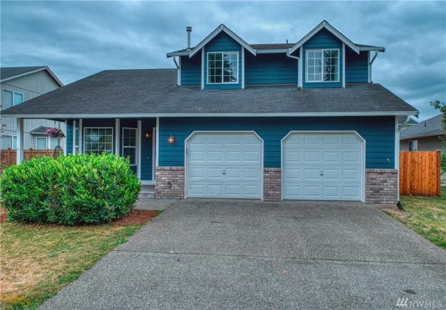 8308 185th St Ct E, Puyallup, WA 98375 (#1476602) :: Platinum Real Estate Partners