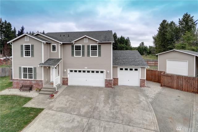20803 115th Av Ct E, Graham, WA 98338 (#1476603) :: Record Real Estate