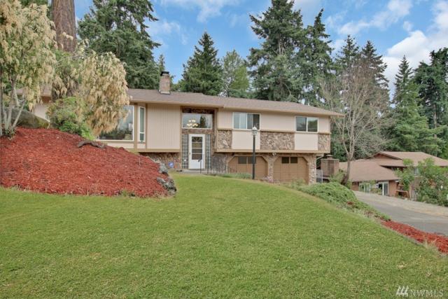 3030 44th St E, Tacoma, WA 98443 (#1476605) :: Ben Kinney Real Estate Team
