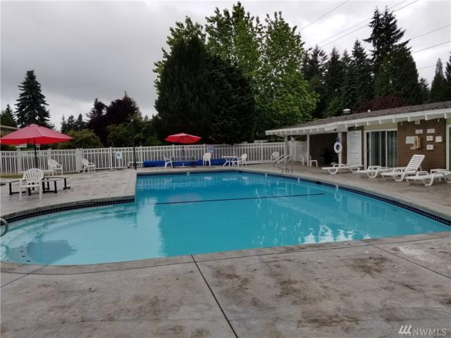 5733 122ND Ave SE #142, Bellevue, WA 98006 (#1476610) :: Center Point Realty LLC