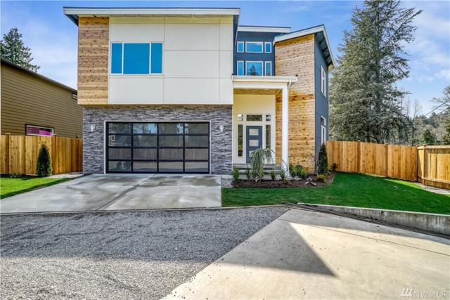 1628 230th St SW, Bothell, WA 98021 (#1476614) :: Platinum Real Estate Partners