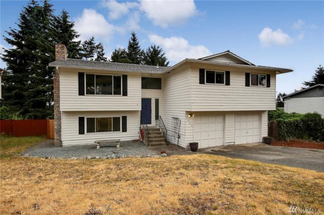 3906 SW 328th Place, Federal Way, WA 98023 (#1476615) :: Center Point Realty LLC