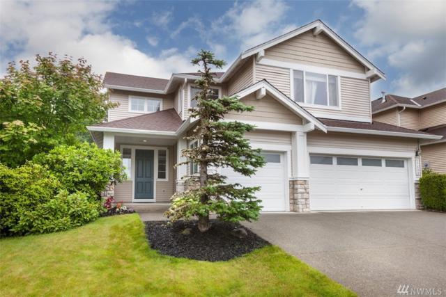 27508 Maple Ridge Wy SE, Maple Valley, WA 98038 (#1476621) :: Platinum Real Estate Partners