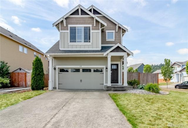 610 Yakima Ave S, Pacific, WA 98047 (#1476623) :: Alchemy Real Estate