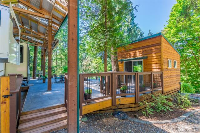 1546 Reservation Rd SE #105, Olympia, WA 98513 (#1476628) :: Keller Williams Realty