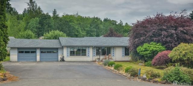 3091 Jackson Hwy, Chehalis, WA 98532 (#1476636) :: Platinum Real Estate Partners