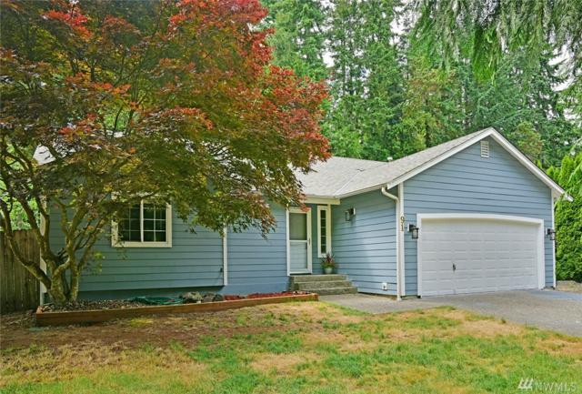 91 NW 64th St, Bremerton, WA 98311 (#1476637) :: Better Homes and Gardens Real Estate McKenzie Group