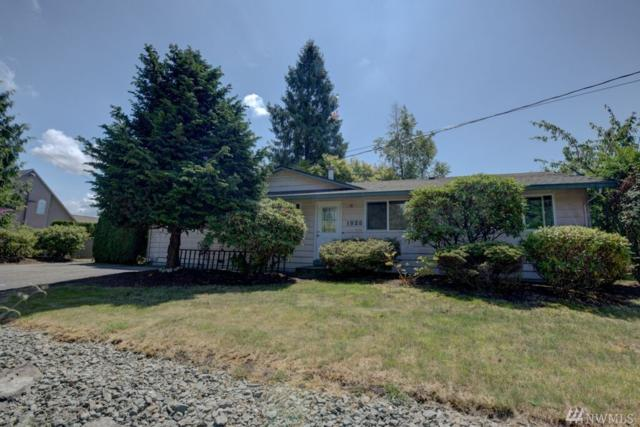 1520 E Fir St, Mount Vernon, WA 98273 (#1476652) :: Capstone Ventures Inc