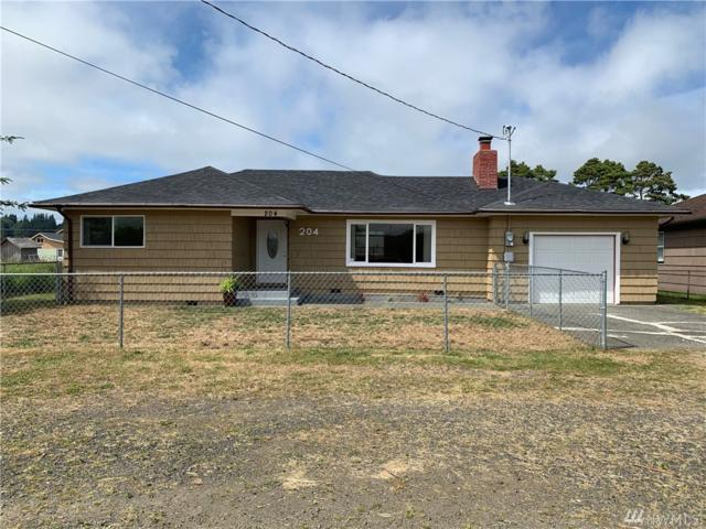 204 E Cushing St, Aberdeen, WA 98520 (#1476662) :: Real Estate Solutions Group