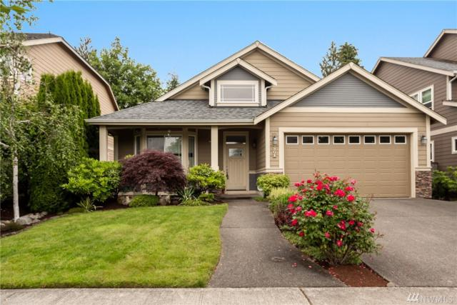 4301 25th St E, Puyallup, WA 98374 (#1476668) :: Platinum Real Estate Partners