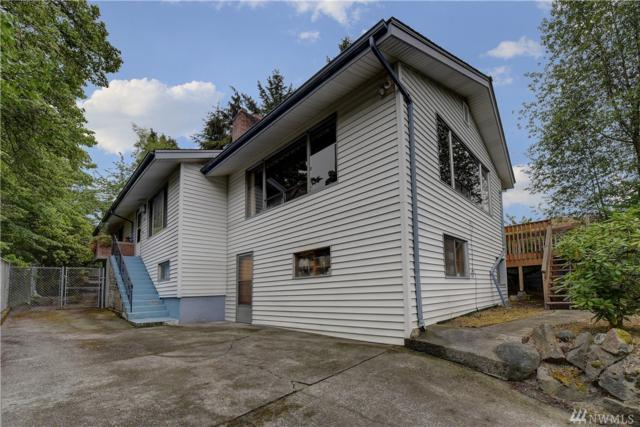 10223 Roosevelt Wy NE, Seattle, WA 98125 (#1476669) :: Platinum Real Estate Partners