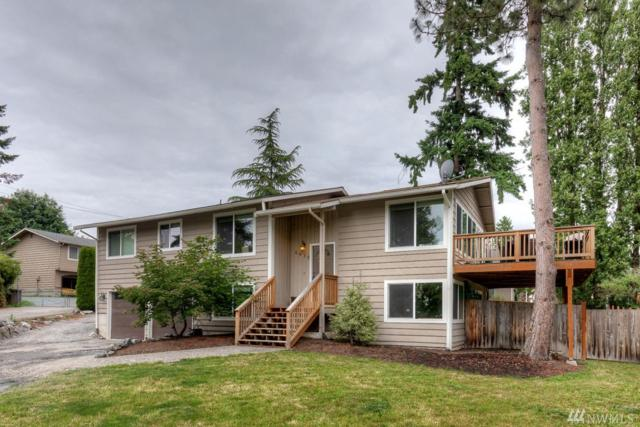 4033 Serene Wy, Lynnwood, WA 98087 (#1476679) :: Record Real Estate