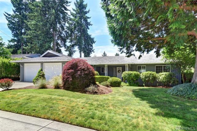7305 125th Ave SE, Newcastle, WA 98056 (#1476685) :: Better Homes and Gardens Real Estate McKenzie Group
