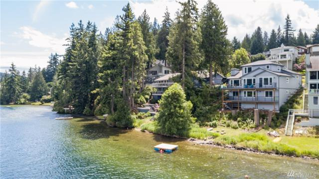 10 Far Summit Place, Bellingham, WA 98229 (#1476689) :: Crutcher Dennis - My Puget Sound Homes