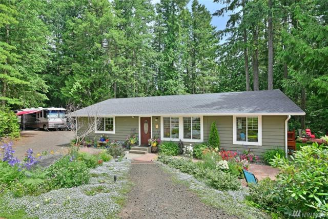 13440 Clear Creek Rd NW, Silverdale, WA 98383 (#1476691) :: Better Homes and Gardens Real Estate McKenzie Group