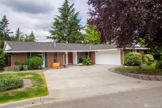 1215 180th Place NE, Bellevue, WA 98008 (#1476693) :: The Deol Group