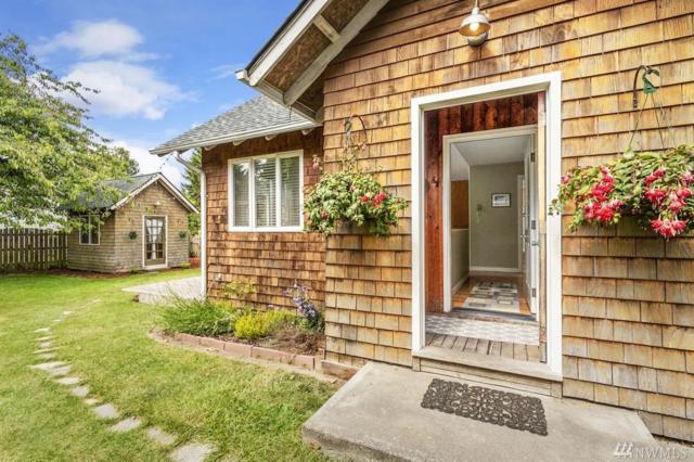 871 H St, Port Townsend, WA 98368 (#1476697) :: Better Properties Lacey