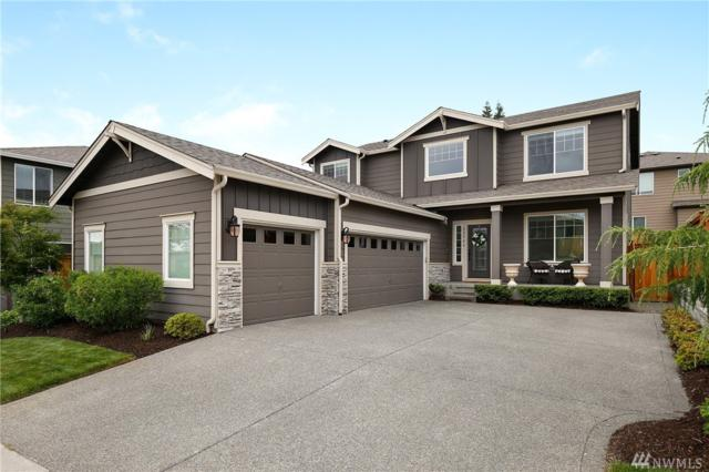 22506 SE 283rd St, Maple Valley, WA 98038 (#1476703) :: Platinum Real Estate Partners