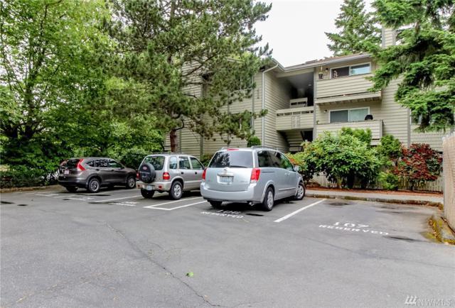 1150 Sunset Blvd NE #103, Renton, WA 98056 (#1476704) :: Ben Kinney Real Estate Team