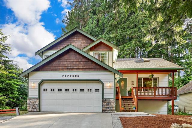 15 Yearling, Bellingham, WA 98229 (#1476708) :: Crutcher Dennis - My Puget Sound Homes