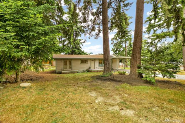9321 231st St SW, Edmonds, WA 98020 (#1476711) :: Platinum Real Estate Partners