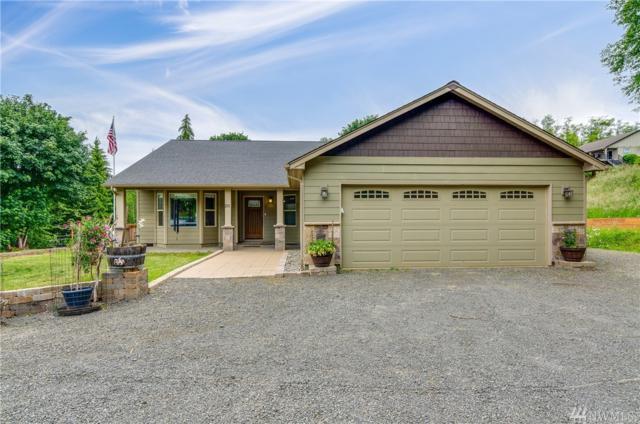 211 Stella Rd, Longview, WA 98632 (#1476722) :: Record Real Estate