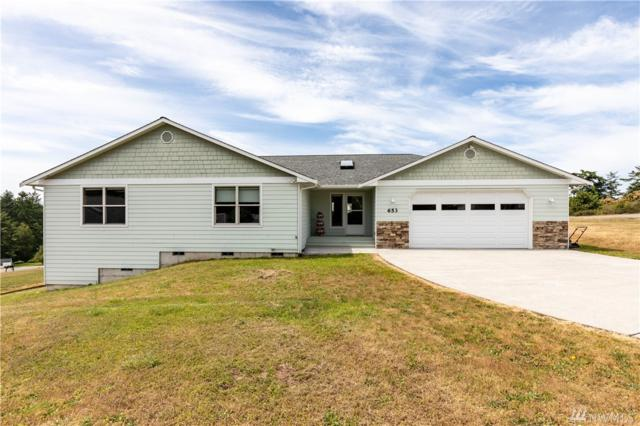 653 El Prado Ave, Coupeville, WA 98239 (#1476724) :: Ben Kinney Real Estate Team