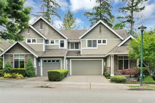 1861 30th Ave NE, Issaquah, WA 98029 (#1476726) :: Record Real Estate