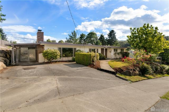 535 S Concord St, Seattle, WA 98108 (#1476738) :: The Kendra Todd Group at Keller Williams