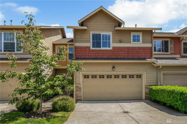 18510 36th Ave W E, Lynnwood, WA 98037 (#1476740) :: Real Estate Solutions Group