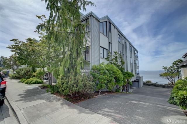 3053 Alki Ave SW A, Seattle, WA 98116 (#1476746) :: TRI STAR Team | RE/MAX NW