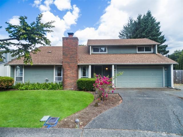 11603 Cloverdale Ct SW, Tacoma, WA 98499 (#1476763) :: Keller Williams Realty