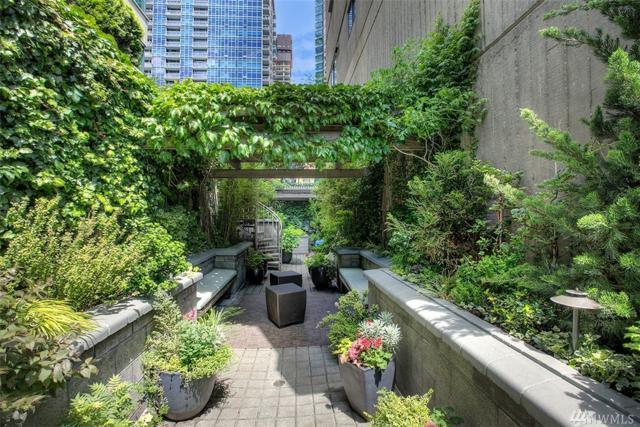 2021 1st Ave Tg, Seattle, WA 98121 (#1476768) :: Platinum Real Estate Partners