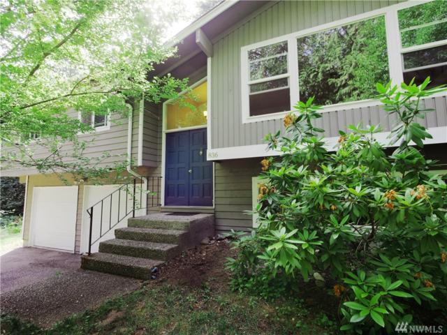 836 NE Fairgrounds Rd, Bremerton, WA 98311 (#1476770) :: Better Homes and Gardens Real Estate McKenzie Group