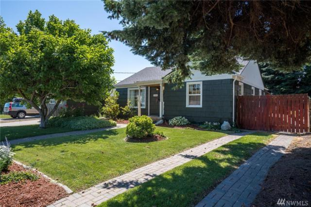 1133 Jefferson St, Wenatchee, WA 98801 (#1476779) :: Platinum Real Estate Partners