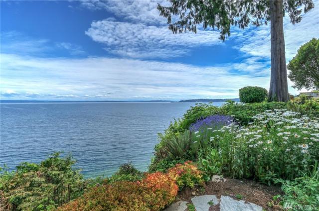 18908 Angeline Ave NE, Suquamish, WA 98392 (#1476785) :: Platinum Real Estate Partners