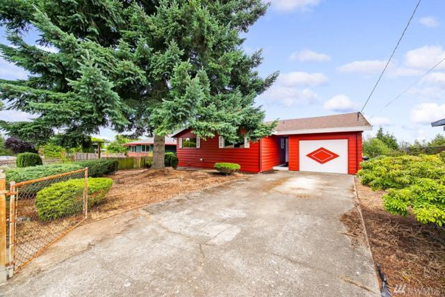 8120 7th Ave SW, Seattle, WA 98106 (#1476788) :: The Kendra Todd Group at Keller Williams