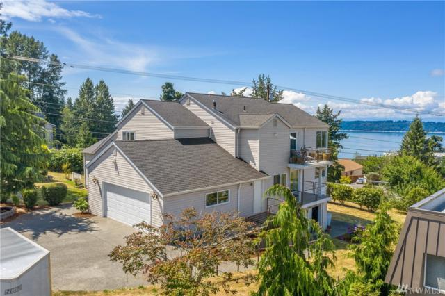 2371 Washington Ave, Mukilteo, WA 98275 (#1476790) :: Ben Kinney Real Estate Team