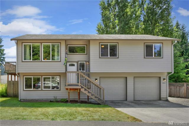 3905 Ethan Ct, Bremerton, WA 98312 (#1476791) :: Better Homes and Gardens Real Estate McKenzie Group