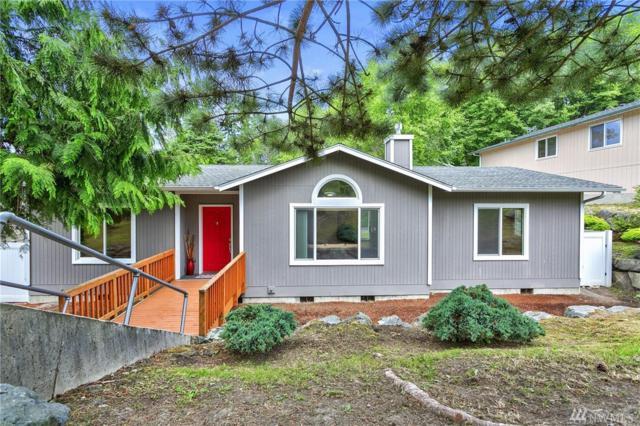 809 55th Place SW, Everett, WA 98203 (#1476795) :: Kimberly Gartland Group