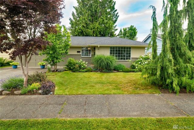 72 Pine Ave, Snohomish, WA 98290 (#1476796) :: Real Estate Solutions Group