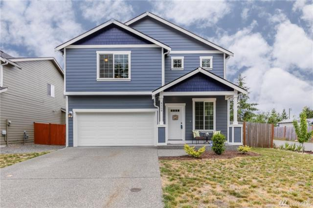 8209 207th St E, Spanaway, WA 98387 (#1476797) :: Platinum Real Estate Partners