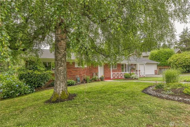 1929 Lakehurst Dr SE, Olympia, WA 98501 (#1476803) :: McAuley Homes