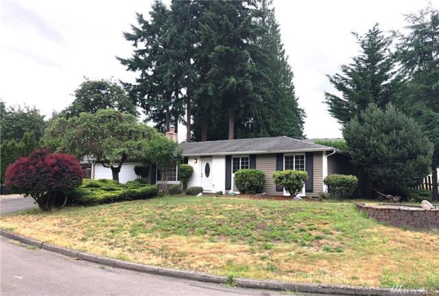 11838 SE 323rd, Auburn, WA 98092 (#1476812) :: Record Real Estate