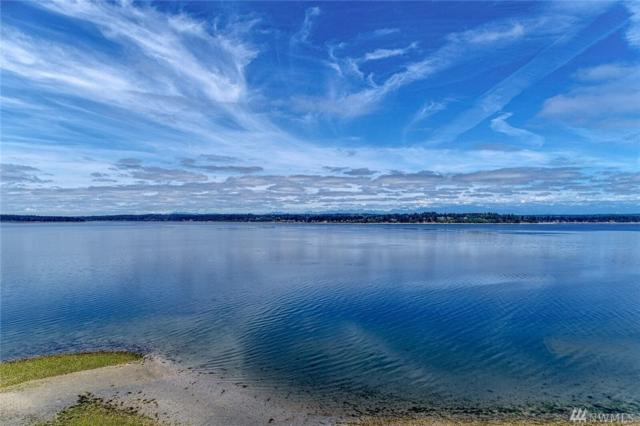5508 Crescent Beach Rd NW, Vaughn, WA 98394 (#1476818) :: Center Point Realty LLC